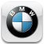 Замки BMW