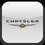 Ключи Chrysler