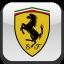 Ключи Ferrari
