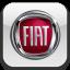Замки Fiat
