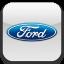 Ключи Ford