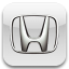 Замки Honda