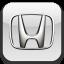 Ключи Honda