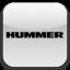 Ключи Hummer