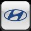Замки Hyundai