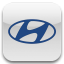 Ключи Hyundai
