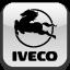 Ключи Iveco
