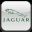 Ключи Jaguar