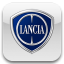 Ключи Lancia