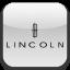 Ключи Lincoln