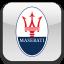 Ключи Maserati