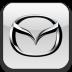 Замки Mazda