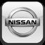 Замки Nissan