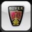Ключи Rover