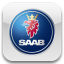 Ключи Saab