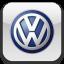 Замки Volkswagen