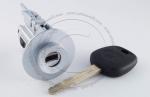 Личинка замка зажигания Toyota Corolla (E120) 2000-2007 (TOY43)