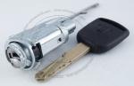 Личинка замка зажигания Honda Fit Aria 2002-2009 (GD6, GD7, GD8, GD9) (HON66)