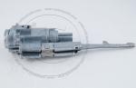 Личинка замка зажигания Honda Inspire 3, 4, 5 2001-2012 (UA4, UA5, UC1, CP3) в комплекте с ключом зажигания (лезвие HON66)