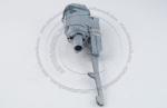 Личинка замка зажигания Honda Integra 4 2001-2006 (DC5) в комплекте с ключом зажигания (лезвие HON66)
