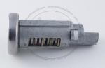 Комплект личинок Chevrolet Aveo 2011-2015+ (T300) на 2 замка: зажигание, водительская дверь + ключ зажигания (лезвие HU100)