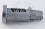 Личинка замка зажигания Opel Insignia 2009-2015+ (0G-A) в комплекте с ключом зажигания (лезвие HU100)