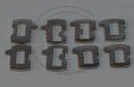 Ремкомплект замка зажигания Fiat